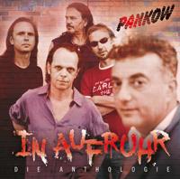 Pankow_-_In_Aufruhr_VS_Klein