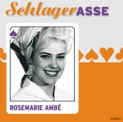 Schlager-Asse_RosemarieAmbé