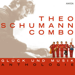 Theo Schumann – Anthologie Cover 300dpi