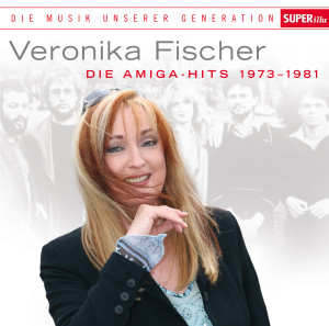 VeronikaFischer88843028152_2