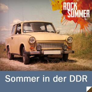 RockSummer_Amiga