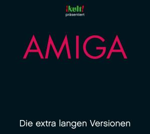 Amiga Long Versions Web
