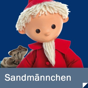 Sandmännchen_Beitragsbild