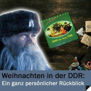 Beitragsbild_WeihnachtenDDR_Web