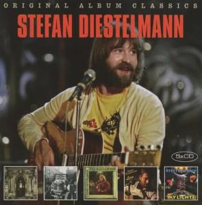 Stefan_Diestelmann