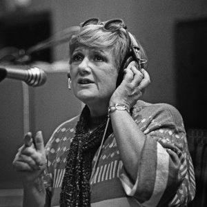 Helga-Hahnemann-1_1983-Foto-H
