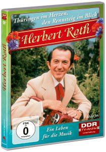 Herbert_Roth_DVD