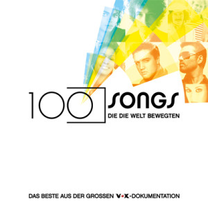 100Songs_Cover_403