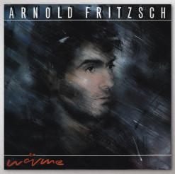 88697070612_ArnoldFritzsch