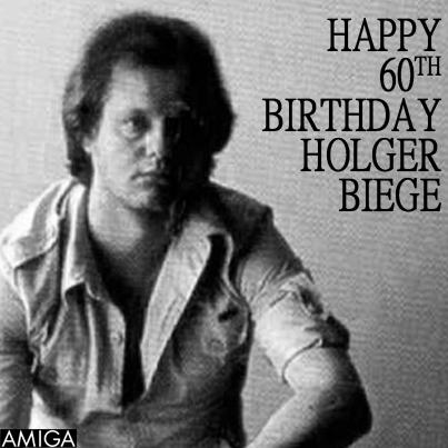 Amiga_HolgerBiege60