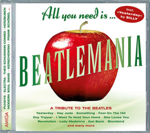 Beatlemania_403