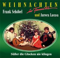 FrankSchobel-SuesserDieGlocken
