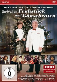 Fruehstuck_DVD