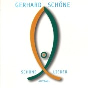 GerhardSchone