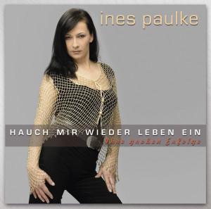 Ines Paulke VS