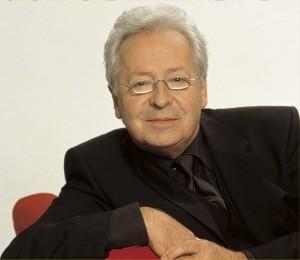 JürgenWalter