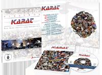 Karat_product
