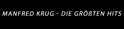Krug_Header