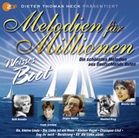 Melodien_fur_Millionen_-_Weisses_Boot