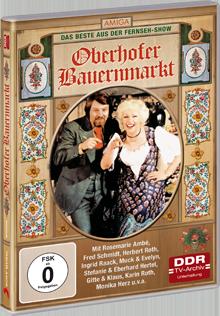 Oberhofer_Bauernmarkt_DVD
