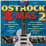 OstRockXMas