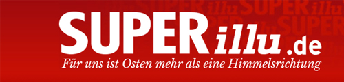 Superillu_header