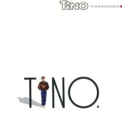 Tino Eisbrenner – Tino