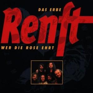 renft_rose
