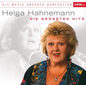 Helga Hahnemann MuG VS