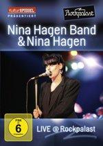Nina Hagen_Rockpalast - Kopie