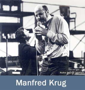 Manfred Krug_Web