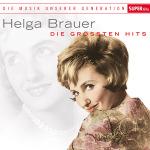 HelgaBrauer_MUG