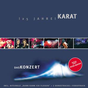 Karat_25Jahre_Web
