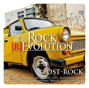 RockRevolution_Web