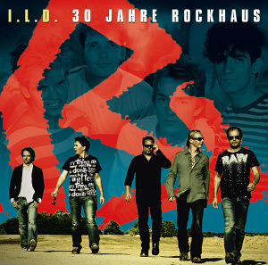 Rockhaus_30Jahre_Web