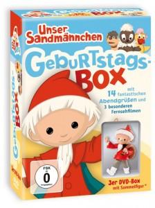 Sandmann_Geburtstagsbox_Web