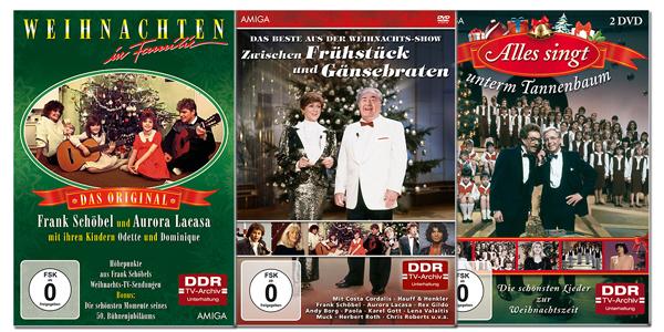 DVDs_Web