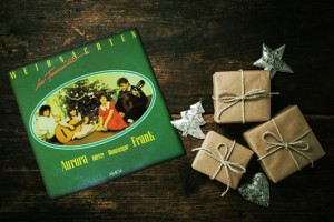 Weihnachten_in_Familie_LP_Web
