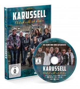 Karussell_DVD_3D