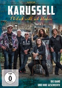 Karussell_DVD_Cover