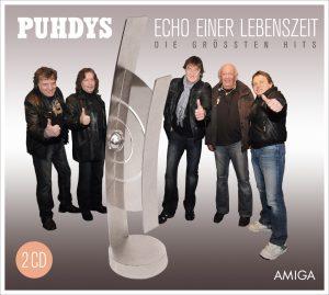 Puhdys_Echo-einer-Lebenszeit-Cover