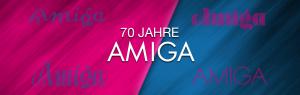 AMIGA_70 Jahre_WP_Slider_PNG