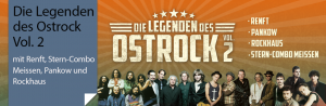 Slider_Legenden-des-Ostrock-Vol. 2_WP
