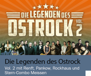 CA_Legenden-des-Ostrock-Vol.2_WP