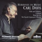 Carl-Davis