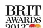 Classical-brits