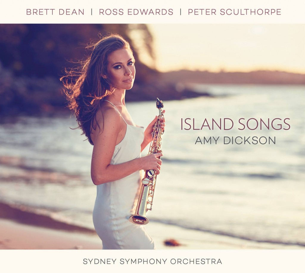 Island-Songs