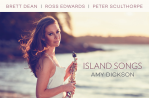 Island Songs Amy
