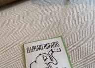 Elephant Breaths