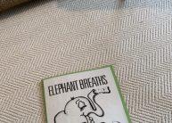 Elephant Breaths